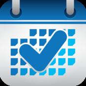 Habit HQ – Habit tracking made simple appear habit will