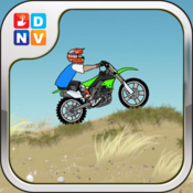 Hill Climb Racing Games Free