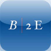 B2E ROI Calculator for iPhone
