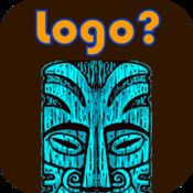 Crack the Logo: Logo Quiz Game