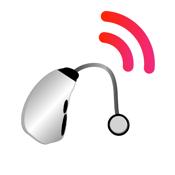 Find my Hearing Aids by Sound