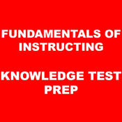 Fundamentals Of Instructing