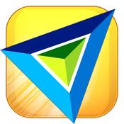 Geometry Escape - Dodge the Shapes- Pro