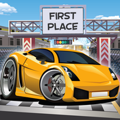 A Highway Chase Death Race EPIC - The Turbo Smash Road Racing Game