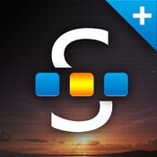 iExplorer for Instagram and 500px