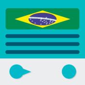 Meu Rádios Brasil: Brasileira Todos os rádios no mesmo app! Felicidades rádio;) racing radios