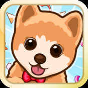 Pets World™ - Your Own Pet Shop