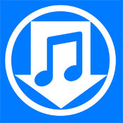SC Music 2 - Free Mp3 Downloader & Player From SoundCloud