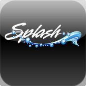 Splash Liquid Entertainment