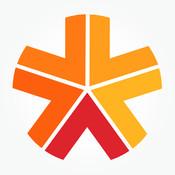 Tasklinks: Mail, Calendar, Task, Contact, File Manager, Project Organiser mail calendar alarm