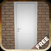 Speed Escape 2 - Dungeon Free