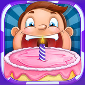 Birthday Party! - Party Planner party