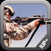 Desert Siege - Sands Of War Free