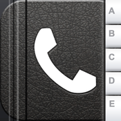 iContacts Manager Pro: Blocked Call & SMS - Group Contacts - Backup Contacts. contacts