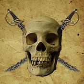 Lone Carribean Pirates: Island Treasure Escape