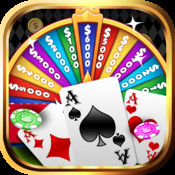 Madagascar Roulette game Play Casino
