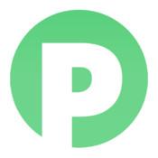 PO Bingo - Random Product Owner Slogans