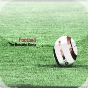 Unofficial Borussia Dortmund News & Highlights