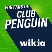 Wikia Fan App for: Club Penguin