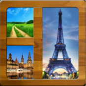 Photo Collage Expert-Pic/Photo Frames&Pic Collage Free