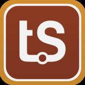 Transit Stop: CCCTA Bus Tracker (Free)