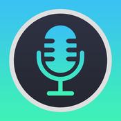 Voice Recorder Lite - Your Voice Dictation Assistant