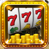 AAA Crazy Skeleton Slots Casino Free 777