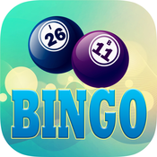 Bingo Subway Heroes - Play with The Casino Warriors and Win Awesome Big Prizes win awesome prizes