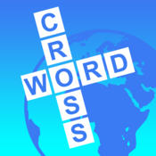 Crossword : World`s Biggest Cross Word
