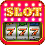 A Gold Jackpot Slots FREE - Extreme Fortune Fun Casino
