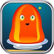 Jelly Jump - Happy Splash Defense Mania