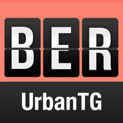 Berlin Travel Guide with Trip Planner - UrbanTG