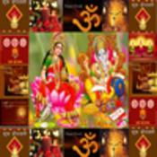 Diwali Images & Messages - Deepawali Wishes / Diwali Images / Diwali Greetings thumbnail images