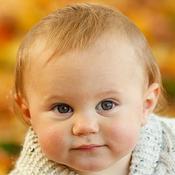 Symptoms Of Pregnancy - Free Pregnancy App