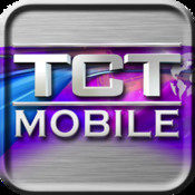 TCT - Changing the Way You See Inspirational Television