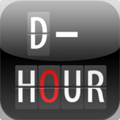 D-Hour the 11th hour