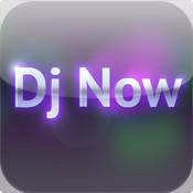 DJ Now