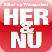 Her&Nu