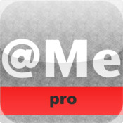 @Me Pro