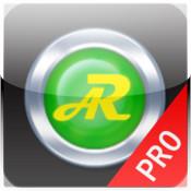 AR Pro