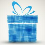 Gift4U