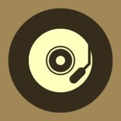Vinyl! vintage vinyl records