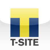 T-SITE secure web site