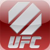 UFC.TV