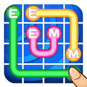 Flow EM