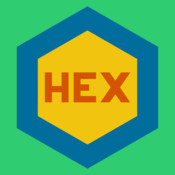 HEX TAP