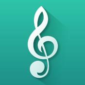 i-Music ogg and ape for developer