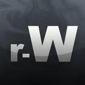 re-wave storage visualization