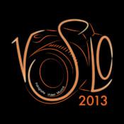 VSLO 2013