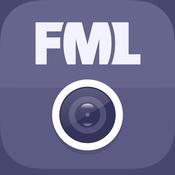 FML Pics